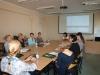 Warsztaty metodologiczne, UZ, 7.09.2014